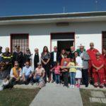 Riapre il servizio delle infermiere volontarie a Bondeno